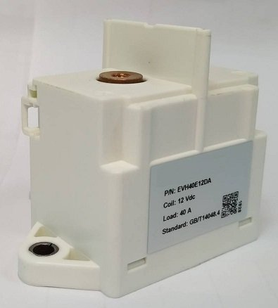 EV Contactor-EVH40