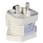 DC Contactor for photovoltaic, wind power and energy storage system