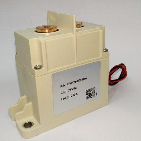 Main Contactor-EVH250