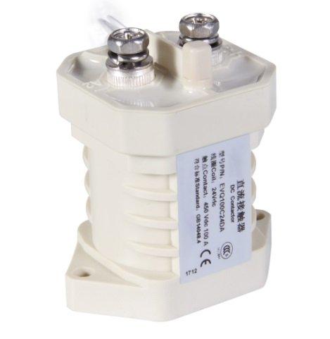 Heating Contactor-EVQ100