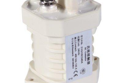 Battery Contactor-EVQ135