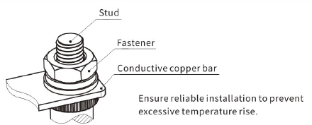 DC contactor graphic5
